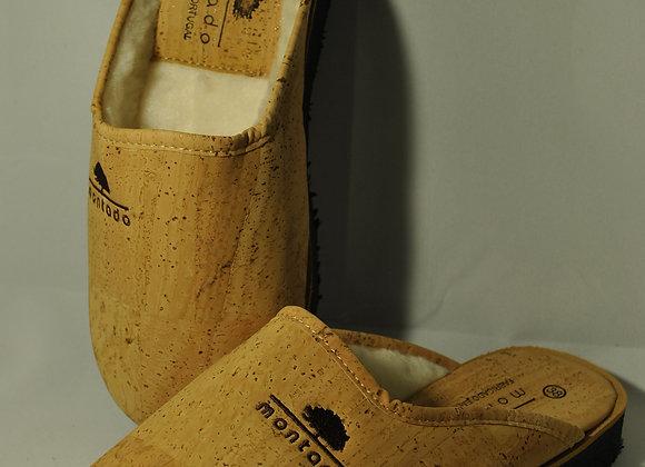 Pantoffels