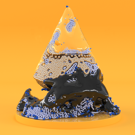 cone02_2.png