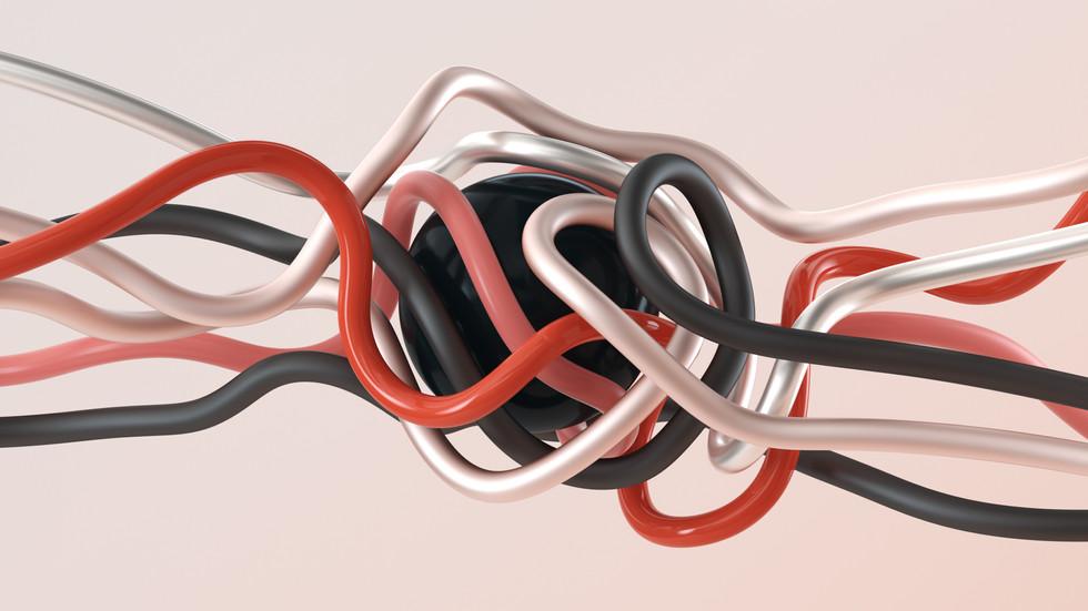 ropes05_00000.jpg
