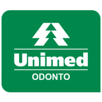 unimed.png