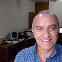 Josias Cherubino.jpg