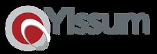 Yissum-Logo-transparent.png