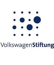 VolkswagenFoundation.jpg