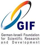 GIF logo.jpg