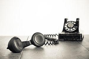 old+phone+2.jpg