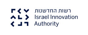 Israel_Innovation_Authority_logo.png