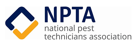 test 5 npta.PNG