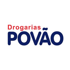 POVÃO.png