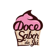 DOCE-SABOR.png