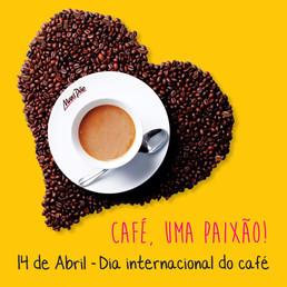 Post_Dia_Internacional_do_Café_-_Maxi_Pão_-_1000x1000px.jpg