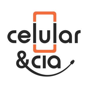 CELULAR-E-CIA.png