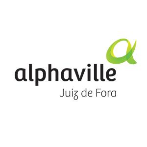 ALPHAVILLE.png