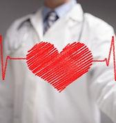 cardiologista_edited.jpg