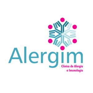 ALERGIM.png