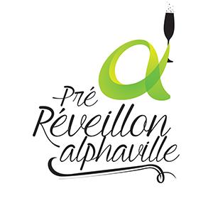PRÉ-REVEILLON-ALPHAVILLE.png