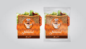 Embalagem sanduiche natural 2 - Lisboa.j