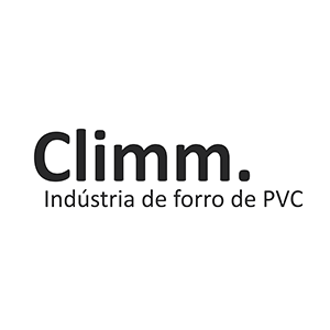 CLIMM.png