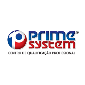 NAMING - PRIME SYSTEM