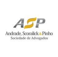 ASP.png