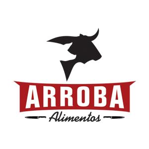 ARROBA-ALIMENTOS.png
