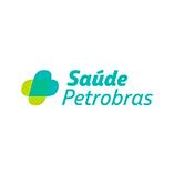 saudepetrobras-600x243.png