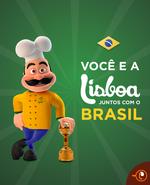 Post 27 - Copa 2018 - Lisboa.png