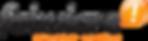 Logotipo-Fabulare.png