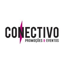 NAMING - CONECTIVO