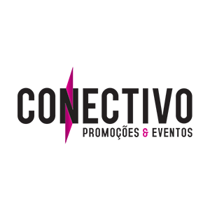 CONECTIVO.png