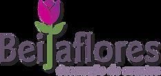 Logotipo---Beijaflores.png