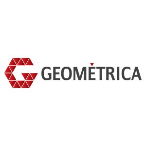 GEOMÉTRICA.png