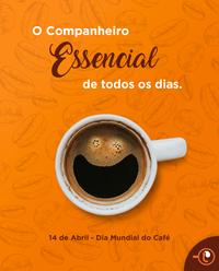 Post_-_Dia_Mundial_do_Café_-_Lisboa.png