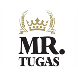 MR.-TUGAS.png