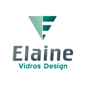 ELAINE.png