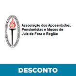 Associação-dos-Aposentados-desconto.png