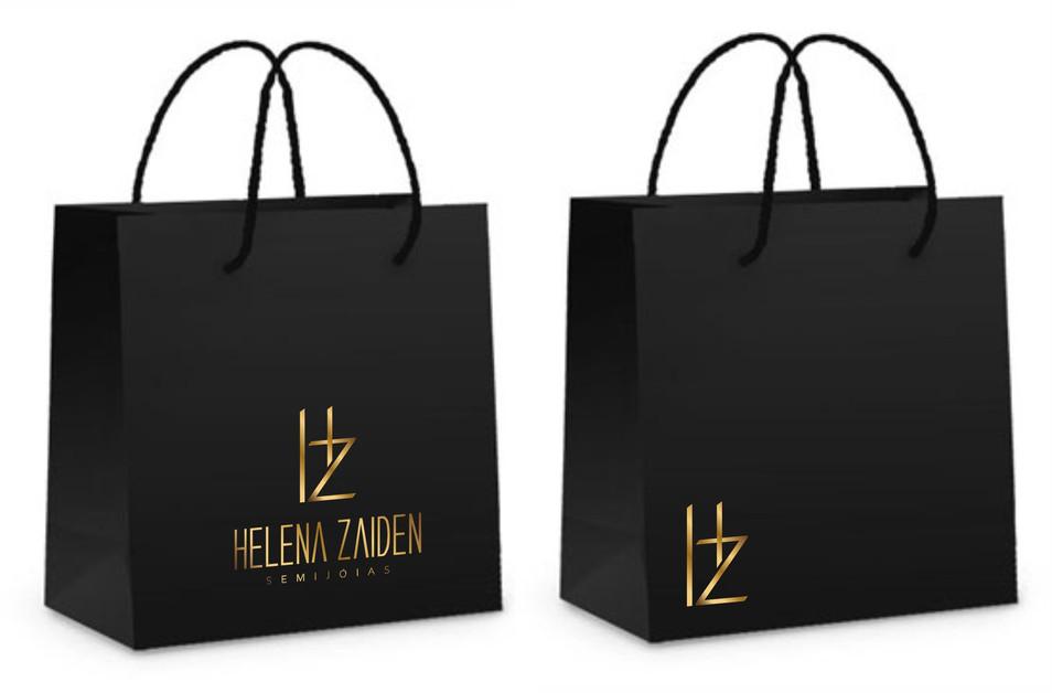Sacola - Helena Zaiden.jpg