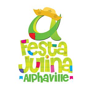 FESTA-JULINA-ALPHAVILLE.png