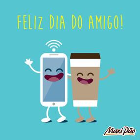 Post_dia_do_Amigo