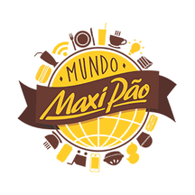 MUNDO MAXIPÃO