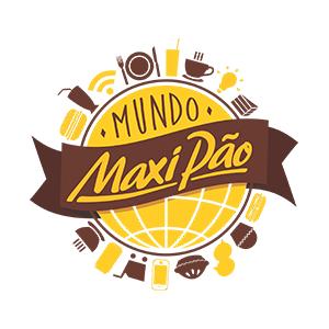 MUNDO-MAXI-PÃO.png