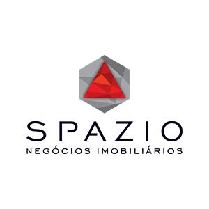 SPÁZIO-IMÓVEIS.png
