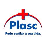 Plasc-.png