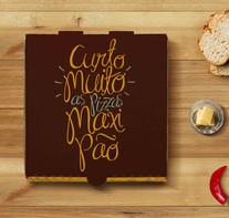 Embalagem_de_Pizza_-_Maxi_Pão_2.jpg