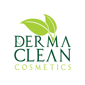 DERMA-CLEAN.png