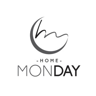Logotipo - Home Monday