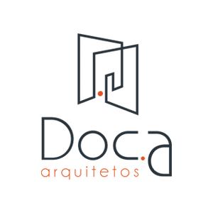 DOCA-ARQUITETOS.png