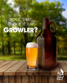Post 02 - Growler - My Shout_edited.png