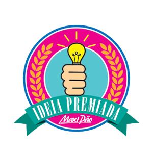 IDEIA-PREMIADA-MAXI-PÃO.png