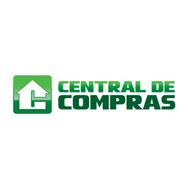 CENTRAL-DE-COMPRAS.png