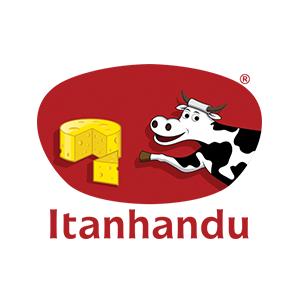 ITANHANDU.png